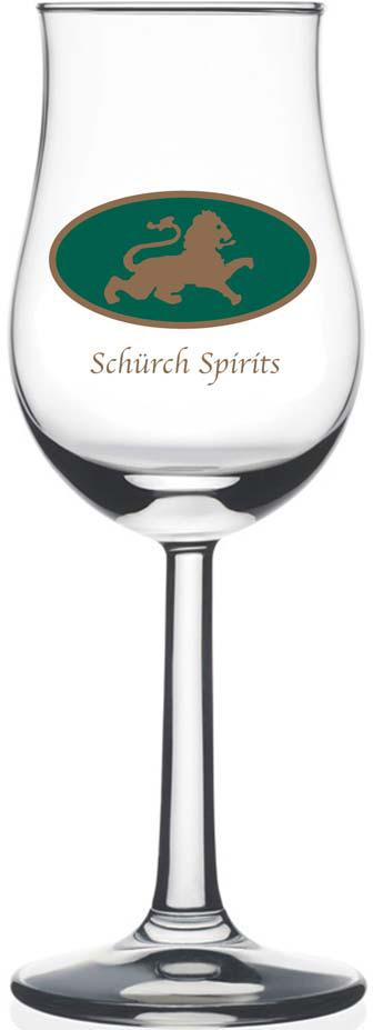 Schürch Spirits & Co.